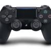 PS4 コントローラーをワイヤレスでPCと接続する方法