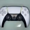 PS5コントローラーをPCゲーム(Steam)で使う手順